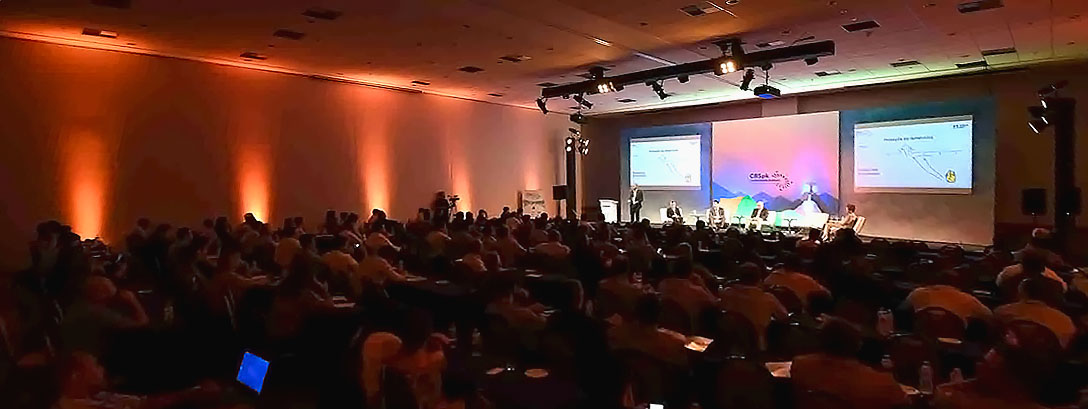 cbspk-2016-congresso-panoramica