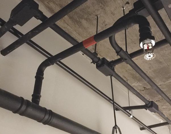 Instalação de sprinkler-3
